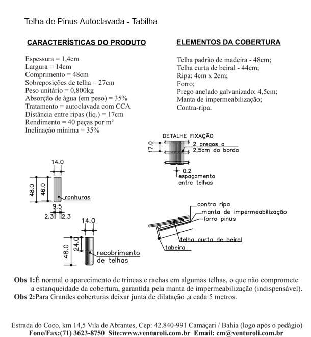 img3-informacoes-tecnicas
